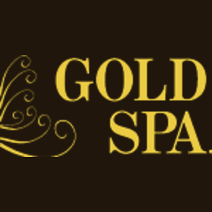 GOLD SPA.